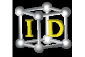 ID-Conception